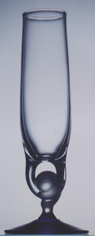 Wine Glass-Dyne