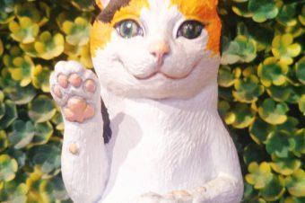 吾輩はときどき猫である [その4 ]